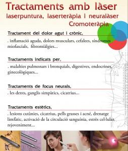 Cartell_Laserpuntura_AnnaMestres (2)