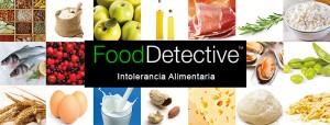 slider-fooddetective-intolerancia-alimentaria-2